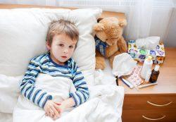 Антибиотики вызывают диарею: почему и что делать?