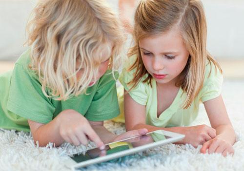 Роль диеты в лечении поллиноза у детей