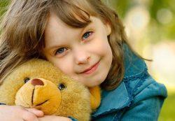Детский сад или развивающие занятия
