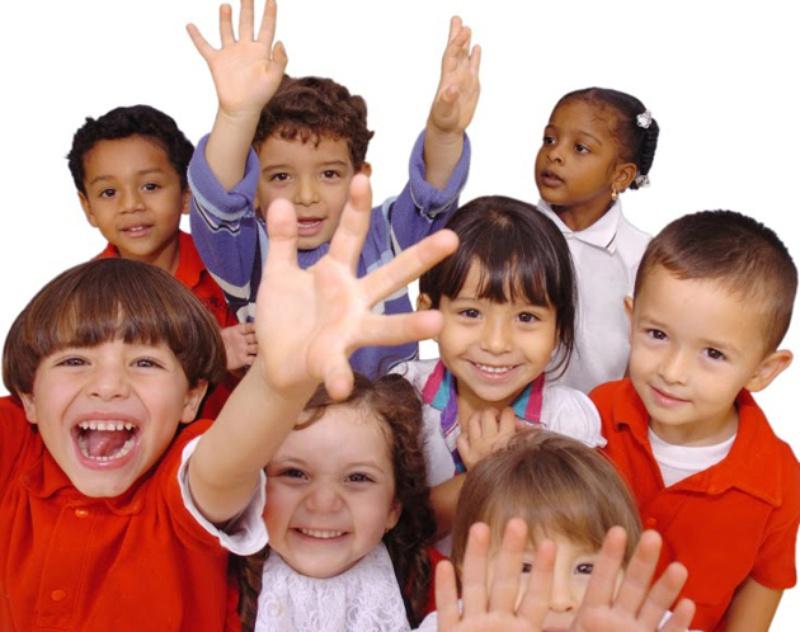 Рациональный подход к выбору детского лагеря