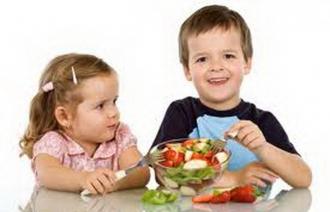 К чему приводит нехватка кальция в организме ребенка?