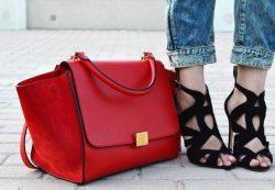 Доступность и качество женских сумок в интернет-магазине «RIMINISTILE»