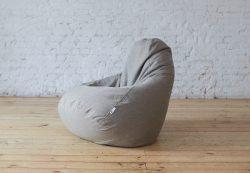 Где купить кресла-мешки в Москве: огромный выбор качественных изделий в ИМ