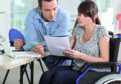 Как получить квартиру для инвалида 1 группы: какие документы и нормативный метраж?