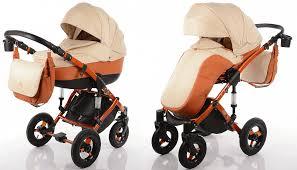 Приобретение детских колясок в Беларуси: выгодные решения в каталоге shop.by