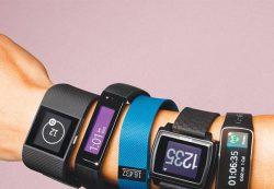 Как выбрать умные часы и браслеты?