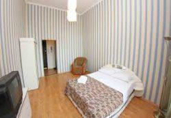Посуточная аренда квартир – комфортно и спокойно