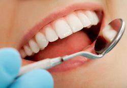 Вас ждет самая лучшая стоматология в Киеве