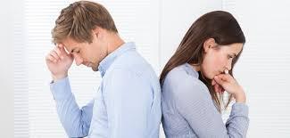 Как преодолеть кризис в отношениях?