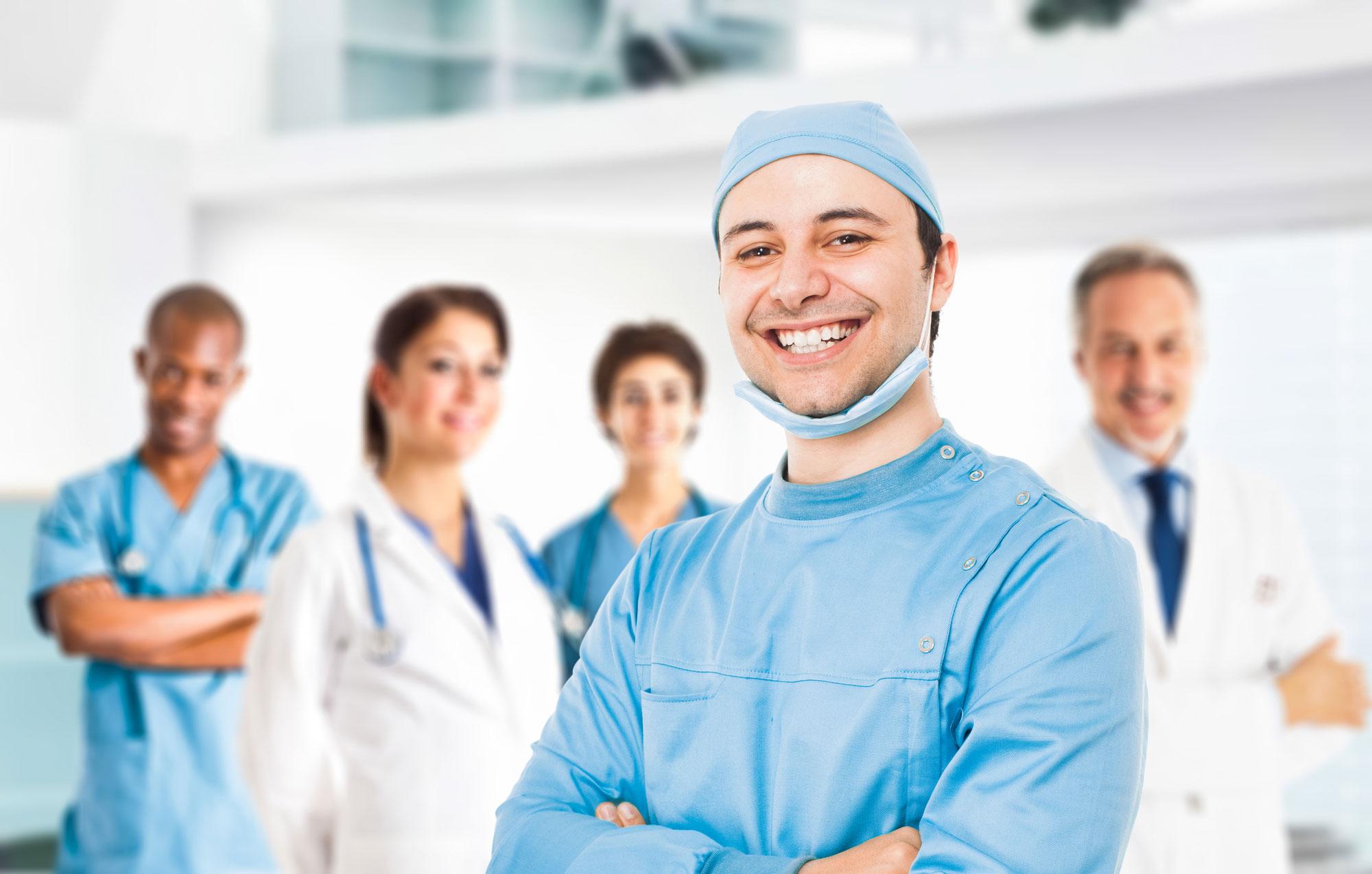 Лучшая стоматологическая клиника в Краснодаре: идеальное восстановление зубов