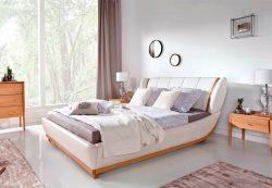 Основные параметры при выборе спальной мебели