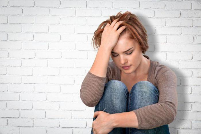 Последствия недиагностированной потери слуха