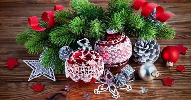 Оригинальный подарок на Новый Год или Рождество