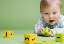 Методика Масару Ибука при воспитании детей
