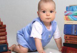 Воспитание ребенка в 3 года и далее: особенности эмоционального восприятия малышей