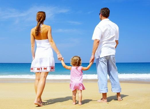 Усыновление – как совершить важный шаг?