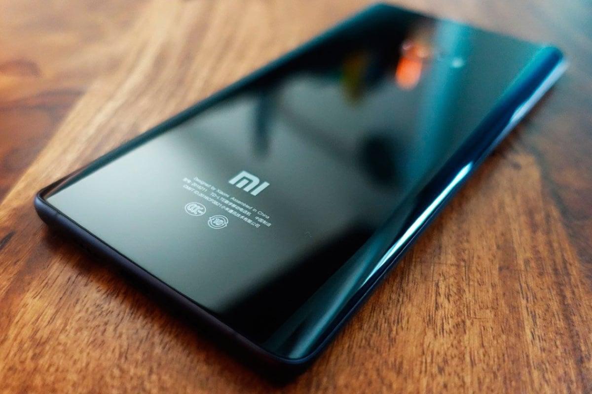 Смартфоны Xiaomi по доступной цене