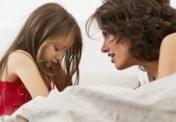 Детский онанизм: причины и что с ним делать