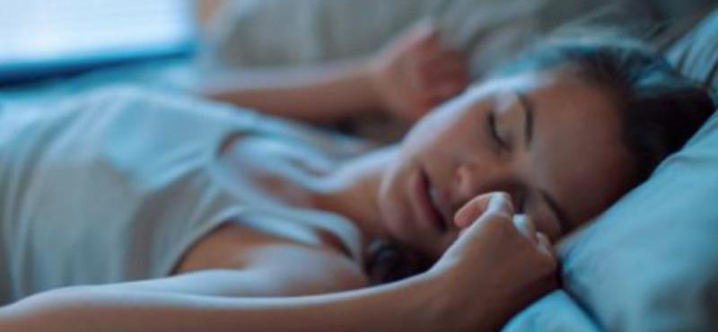 Почему сны сбываются — что значит сновидение, стоит ли его трактовать