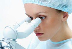 Как правильно подготовиться к процедуре кольпоскопии?