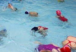 Словесные методы обучения плаванию