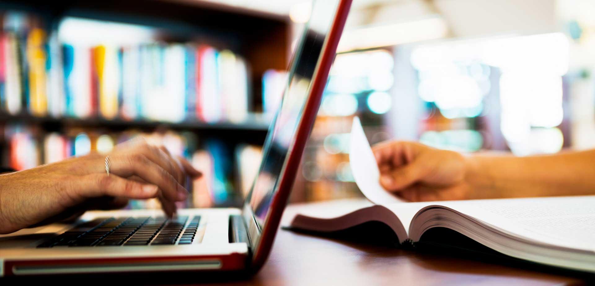 Курсы повышения квалификации дна дистанционном обучении