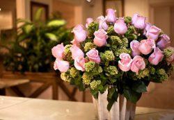 Доставка цветов. Онлайн доставка цветов — что нужно знать