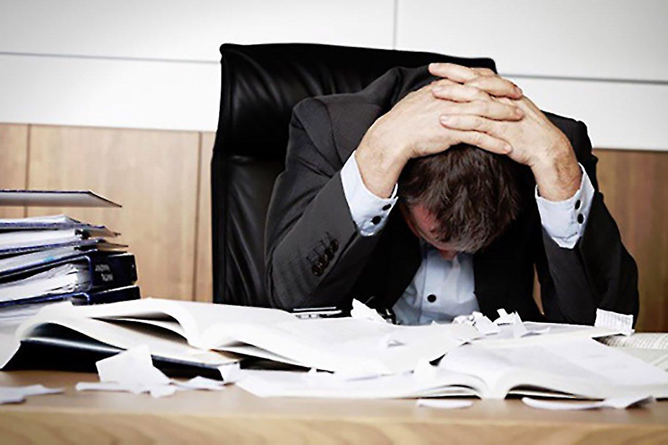 Оформление процедуры банкротства через Федеральный Центр Банкротства Граждан
