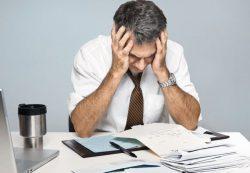 Проведение процедуры банкротства от юридической компании «Банкрот Консалт»