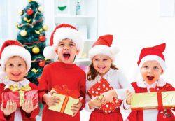 Подарки на любой праздник