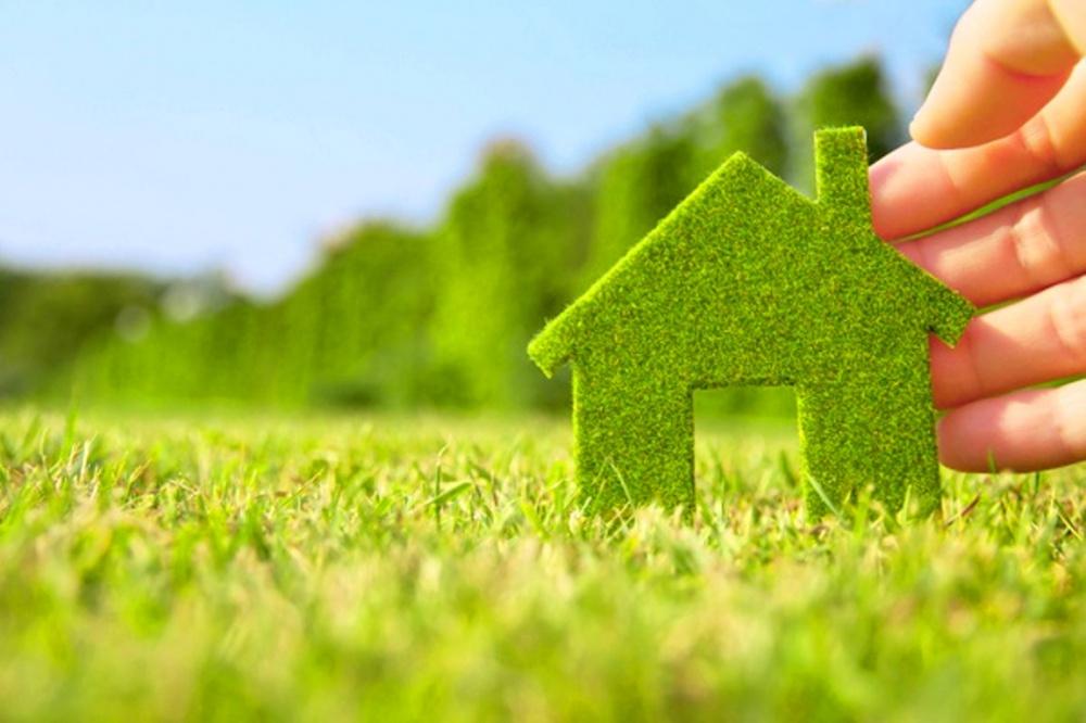 Экологическое проектирование от компании АКТЭКО для всех типов промышленных предприятий