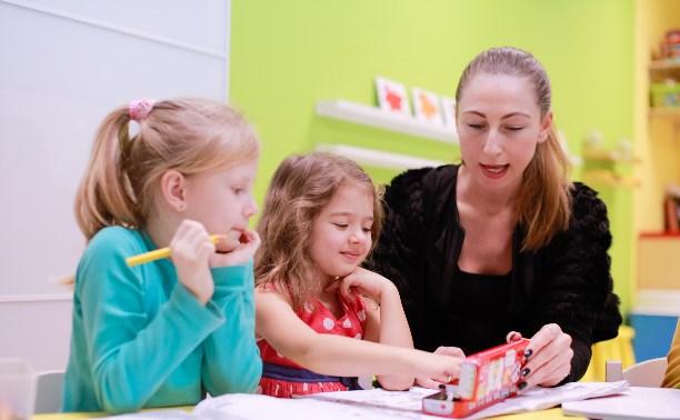 5 причин отдать ребенка на курсы скорочтения