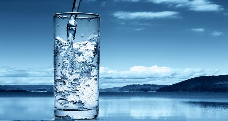 Доставка питьевой воды на дом или в офис