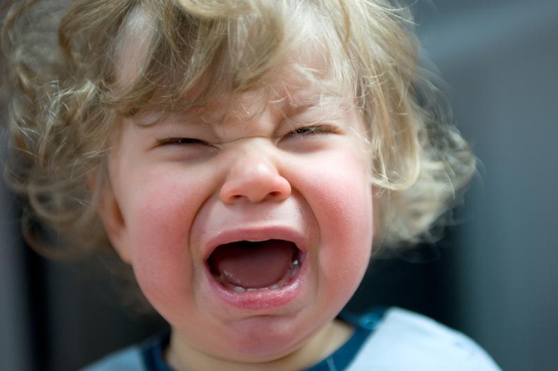 Летние ОРВИ: озноб у взрослых, постоянное першение в горле, заложенность носа при беременности