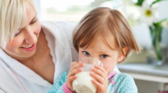Названы «плохие» продукты на завтрак ребенку