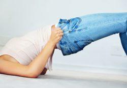 Контроль веса тела без диет. Как это сделать? И что нужно знать?