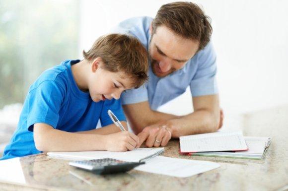 Как поддерживать стремление ребенка учиться