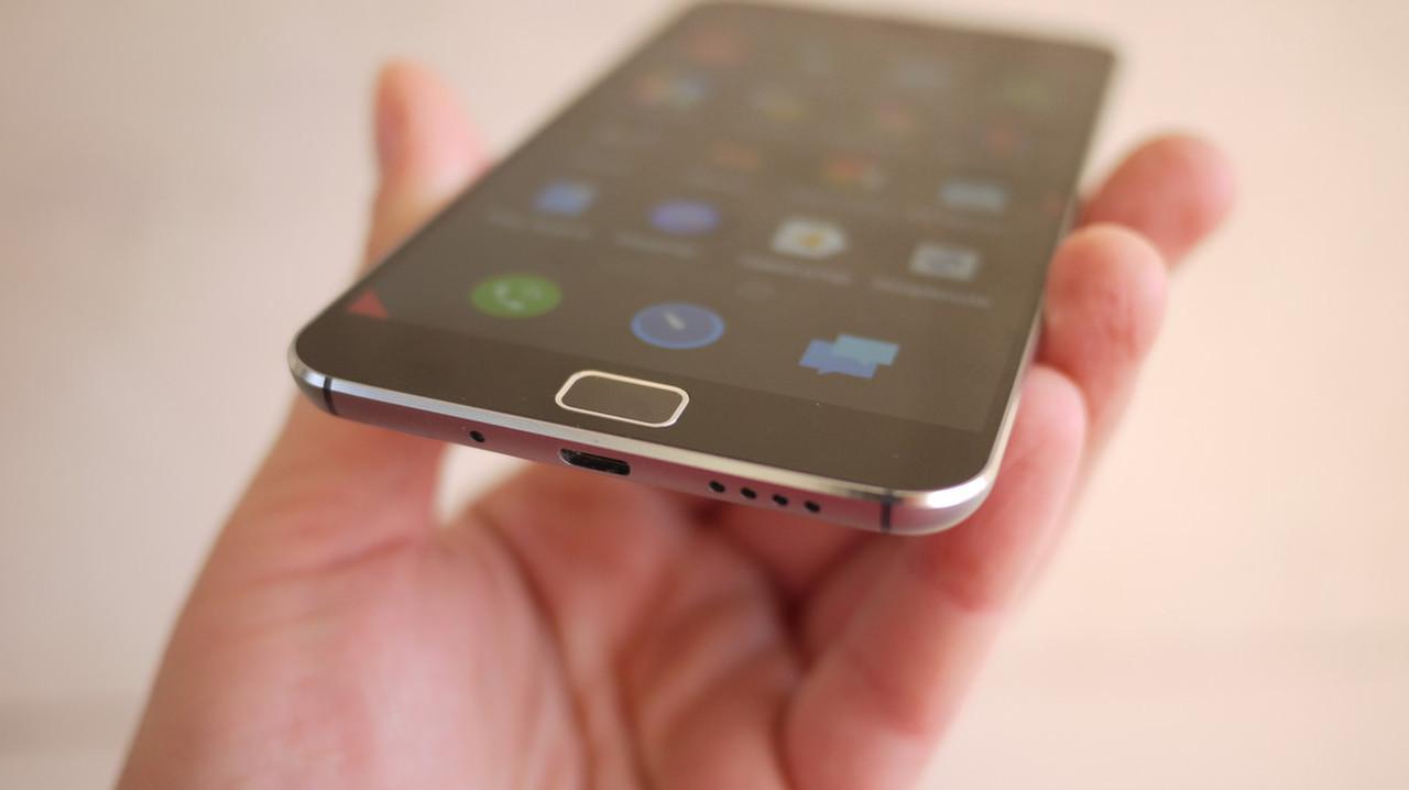Наконец то, слухи стали реальностью – вышел смартфон Meizu MX4