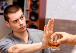 Лечение алкоголизма во Владивостоке