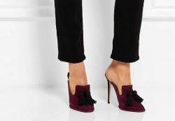 Качественная и недорогая обувь