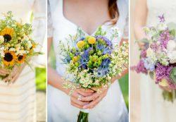 Актуальные флористические тренды доставки цветов в Тольятти от Lotos-fl.ru