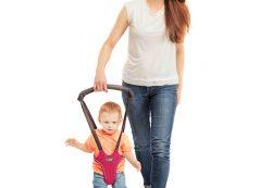 Идеальный возраст для рождения ребенка подскажет ширина таза женщины
