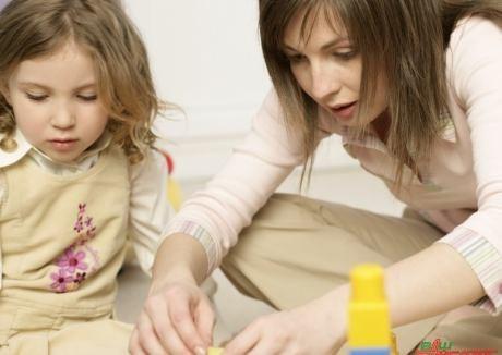 Развитие пяти чувств ребенка с помощью искусства