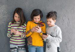 Договориться с детьми всегда проще, чем наказывать