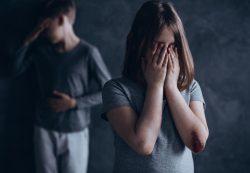 Неправильный режим сна опасен для подростков