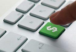 Aviso.bz — доход в Интернете для каждого человека!