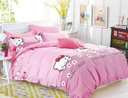 Детское постельное белье премиум-класса в интернет-магазине «Сатин»