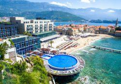 Черногория — как возможность отдохнуть и насладиться природой