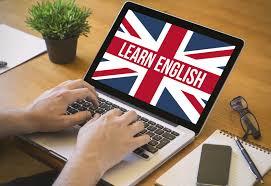 Изучаем английский на Теремках: индивидуально или в группе?