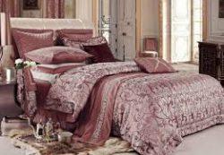 Выбираем правильное постельное белье